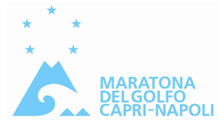 Maratona del Golfo Capri-Napoli