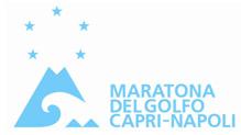 Maratona del Golfo Capri-Napoli