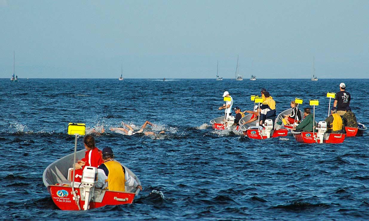Capri Napoli – Maratona del Golfo
